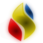 File:Rogentos-icon.png