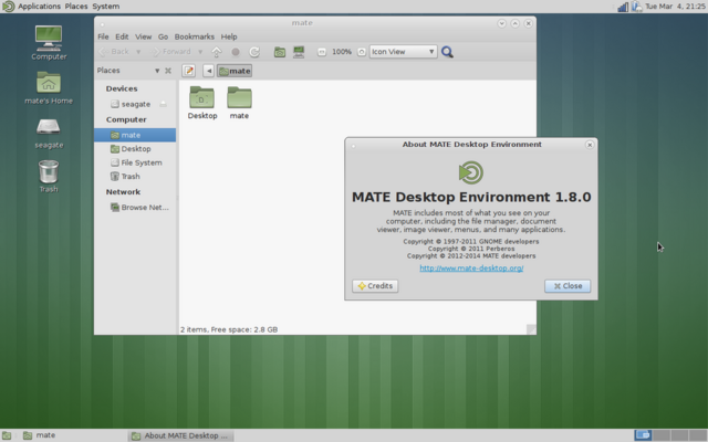 File:MATE DE 1.8 About.png