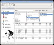 721px-Rhythmbox 0.11.5