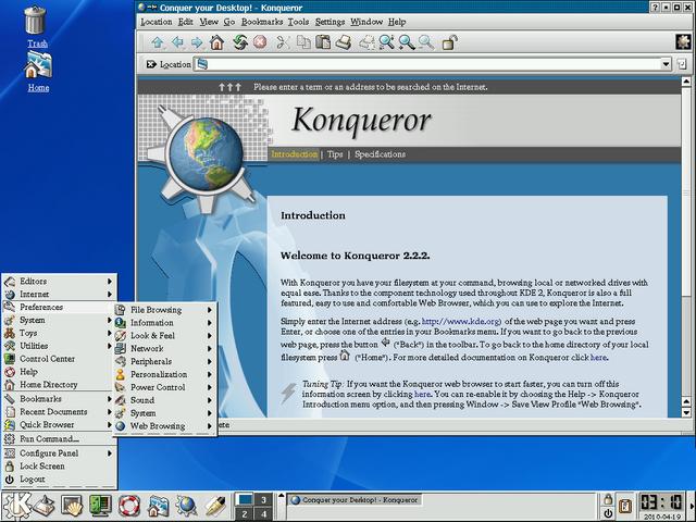File:KDE 2.2.2.png
