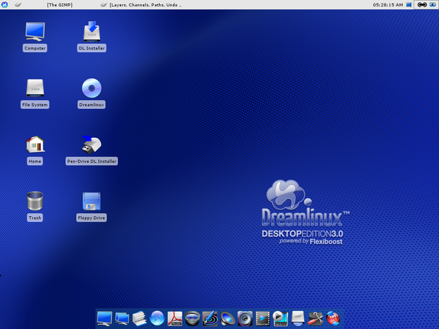 File:Dreamlinux 3.png