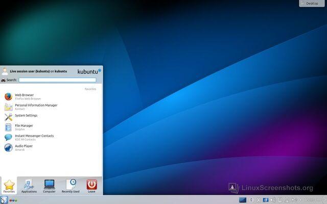 File:Kubuntu14.04.jpg