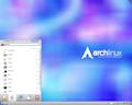 File:Arch1-screenshot.png