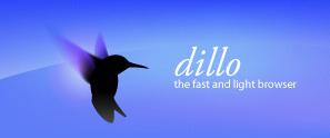 File:DilloLogo.png