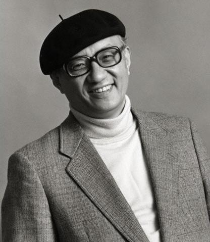 File:Osamu Tezuka.png