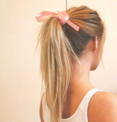 File:Back-blonde-blonde-hair-bow-Favim.com-676662.jpg