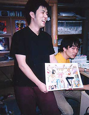 File:Eiichiro Oda.png