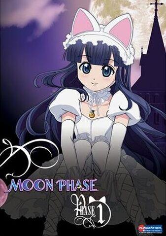 File:Tsukuyomi Moon Phase.jpg