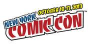Nycc-logo-2013-lo