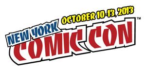 File:Nycc-logo-2013-lo.jpg