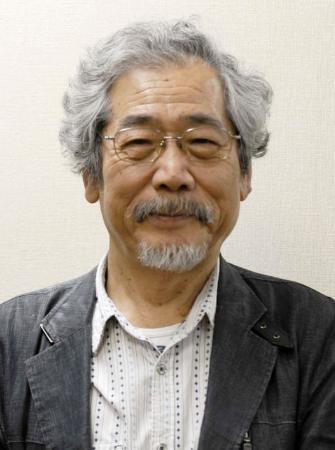 File:Noburo Ishiguro.jpg