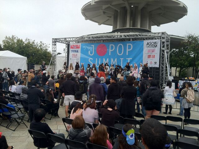 File:Jpopsummit5.JPG
