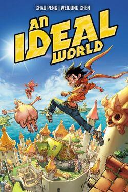 An Ideal World