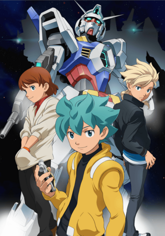 File:Gundam Age.png