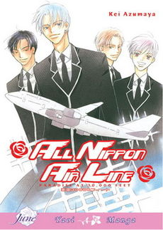 File:All Nippon Air Line.jpg