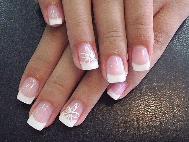 File:French cute nails.jpg