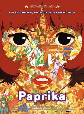 File:Paprika.png