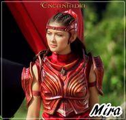 MiraIcon