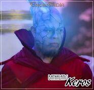 KerosIcon