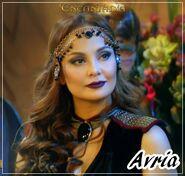 AvriaIcon1