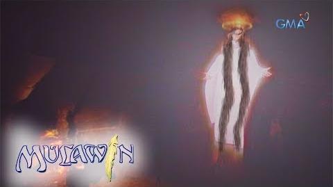 Mulawin Ang tulong ni Pirena Full Episode 70