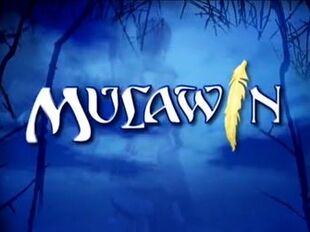 Mulawin Titlecard