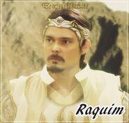 RaquimIcon1