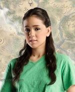 In photos encantadia then and now lira 1468236591