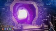 Etheria 2017 Portal to the Past Closeup
