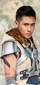 File:In photos encantadia then and now aquil 1468236392.jpg