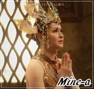 Mine-aIcon3
