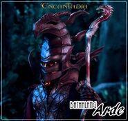 ArdeIcon
