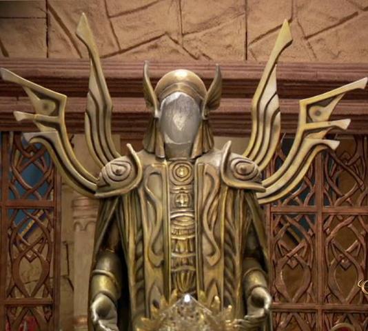 File:Emre statue.png