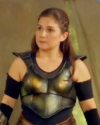 Mayca armor