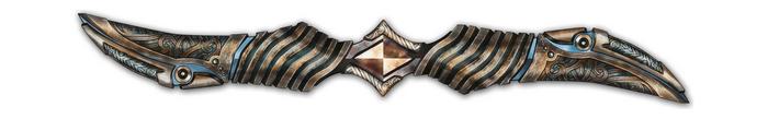 Kabilan boomerang