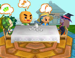 File:Tea Party 4.PNG