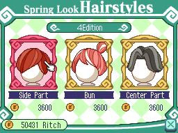 File:Hairstyles3.PNG