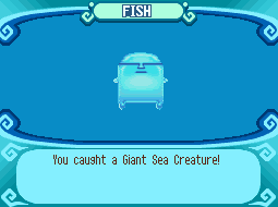File:Giant Sea Creature.png