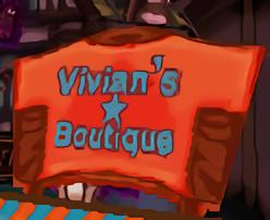 File:Vivian's x2.png