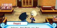 Piquard