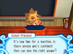 File:Principal Sol 4.PNG