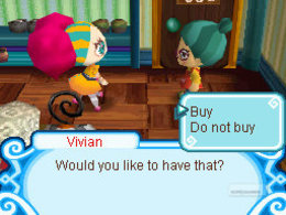 File:Vivian.jpg