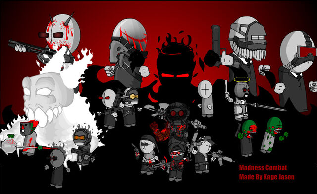 File:Madness combat pic by hankjwimblton-d4ioavn.jpeg