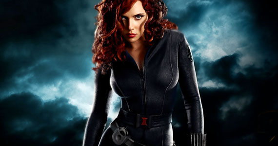 File:Scarlett-johansson-black-widow-solo-movie.jpg