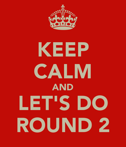 File:Keep-calm-and-let-s-do-round-2.png