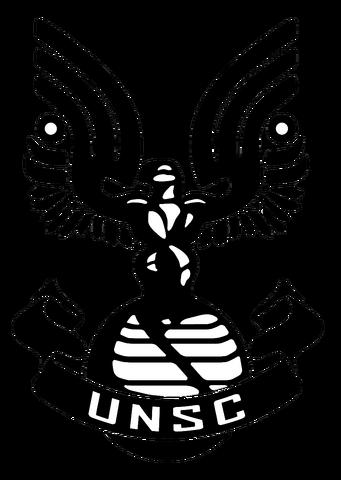 File:UNSC Logo (1).png
