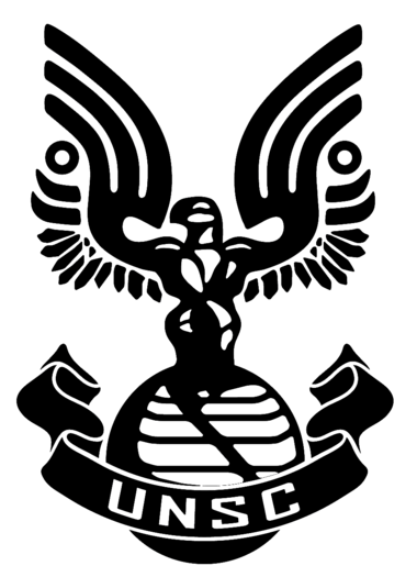 UNSC Logo (1)