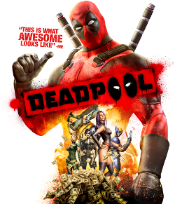 File:Deadpool cover.png