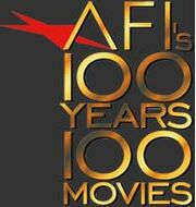 AFI's 100 Movies