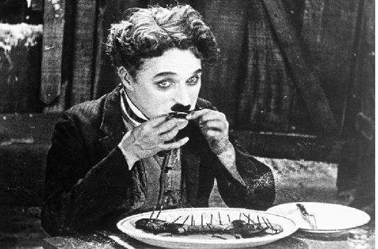 File:Charlie Chaplin Gold Rush.jpg